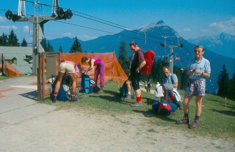 wb-1991-lechtaler-alpen-a080