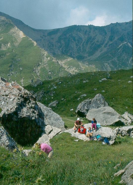 wb-1991-lechtaler-alpen-a110