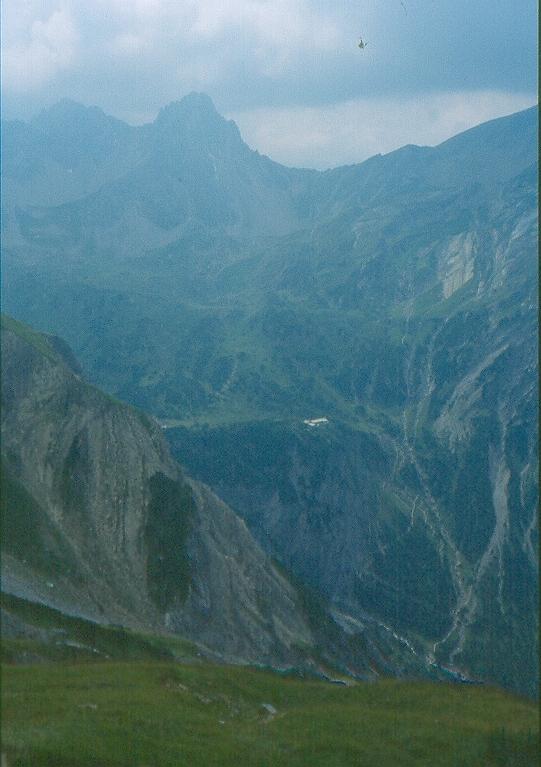wb-1991-lechtaler-alpen-a120