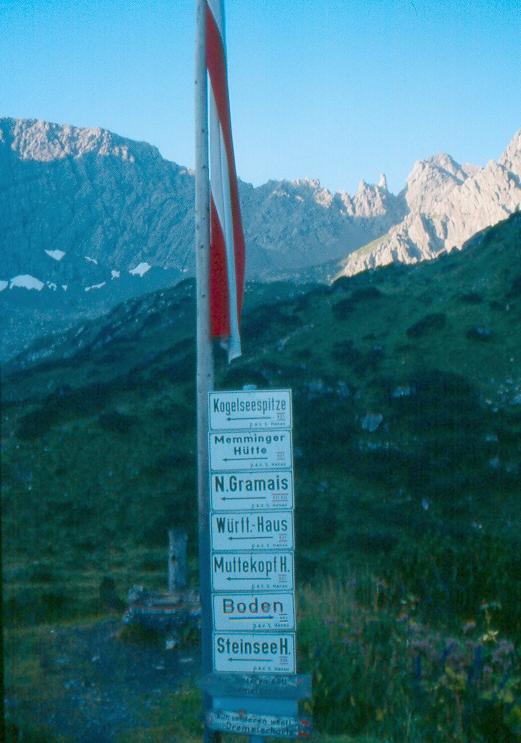 wb-1991-lechtaler-alpen-a130