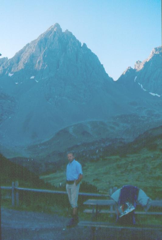 wb-1991-lechtaler-alpen-a140