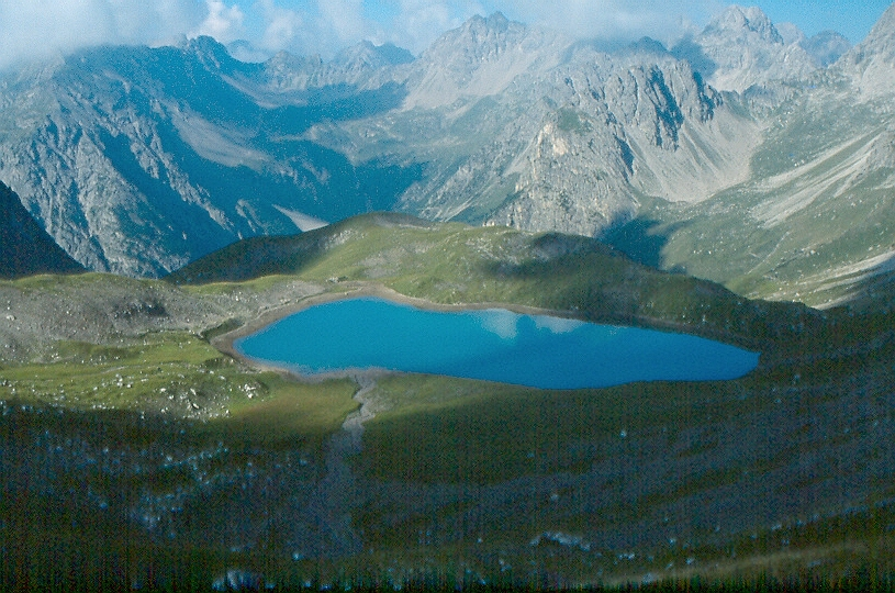 wb-1991-lechtaler-alpen-a160