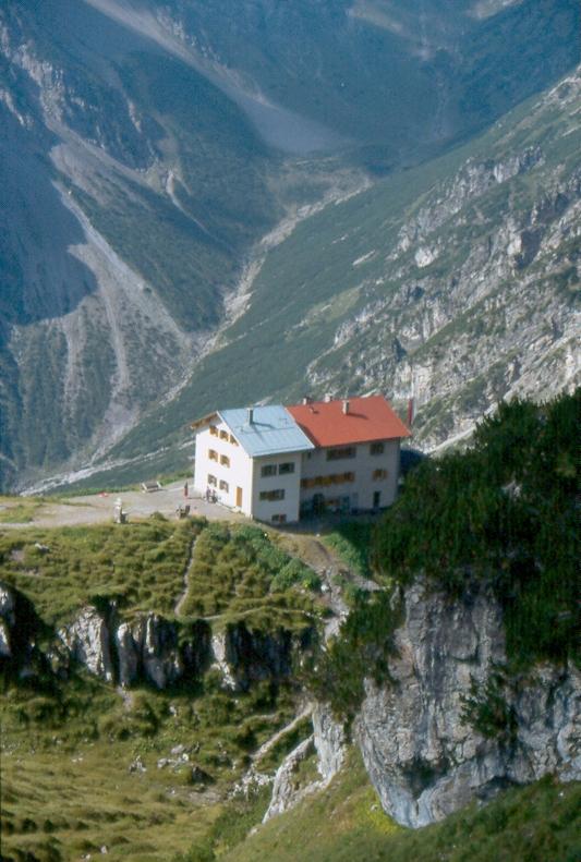 wb-1991-lechtaler-alpen-a180