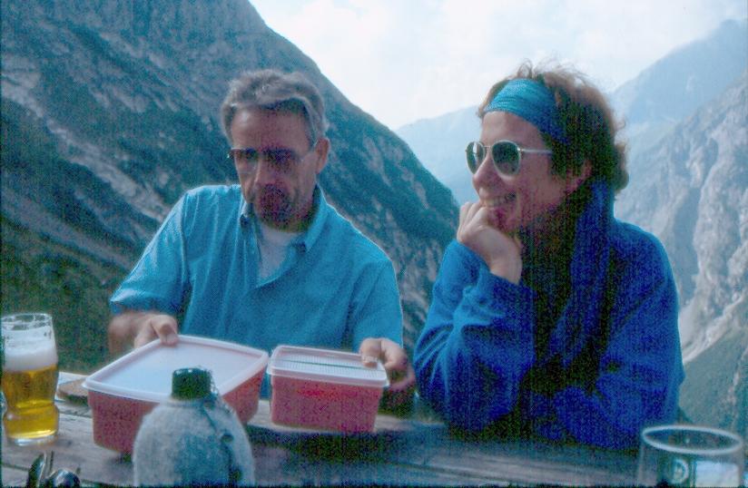 wb-1991-lechtaler-alpen-a190
