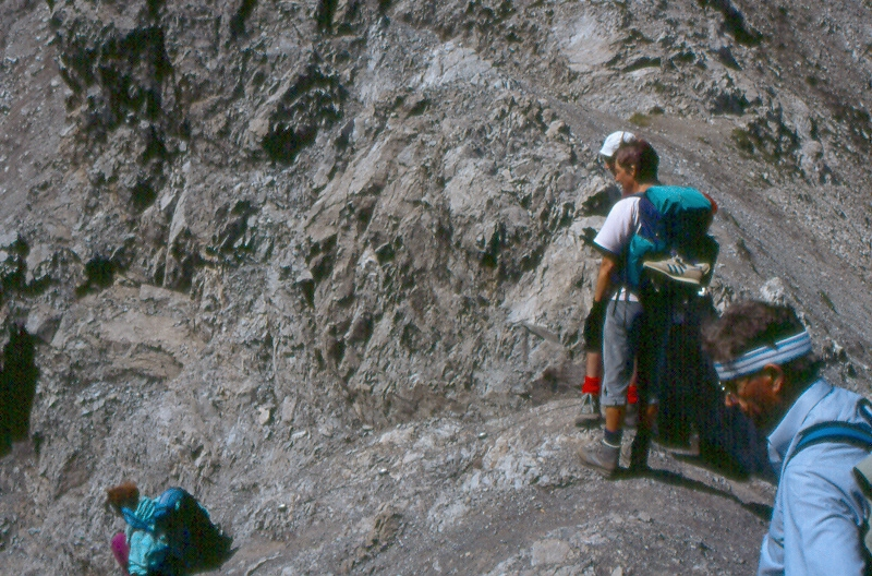 wb-1991-lechtaler-alpen-a210