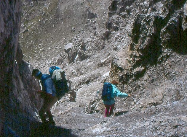 wb-1991-lechtaler-alpen-a220