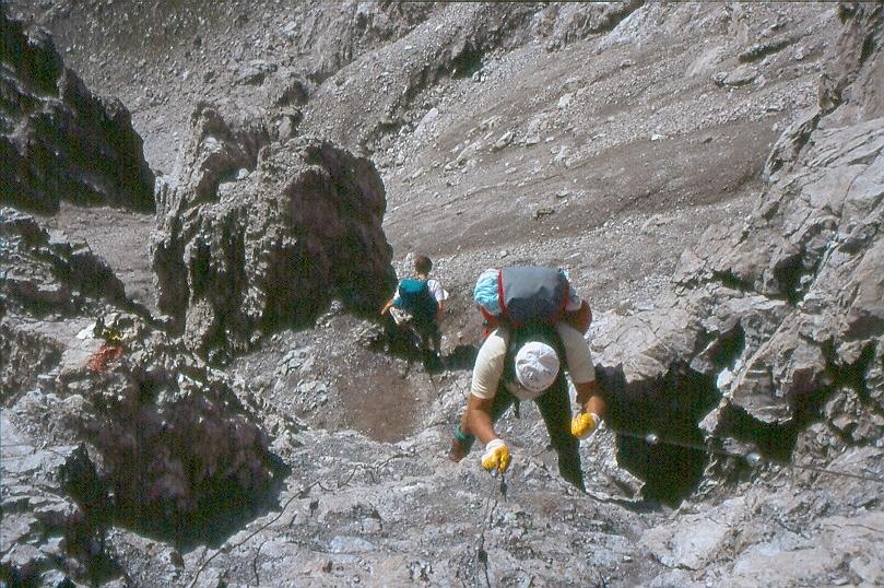 wb-1991-lechtaler-alpen-a230