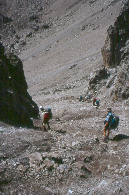 wb-1991-lechtaler-alpen-a240