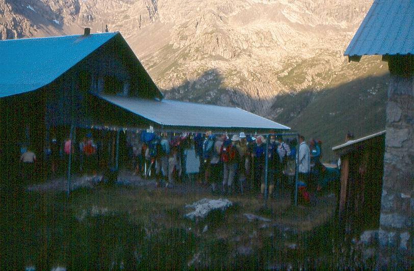 wb-1991-lechtaler-alpen-a250