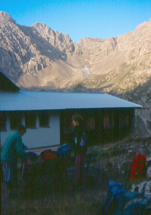 wb-1991-lechtaler-alpen-a270