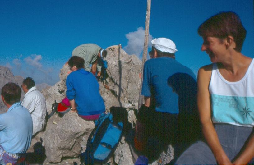 wb-1991-lechtaler-alpen-a280