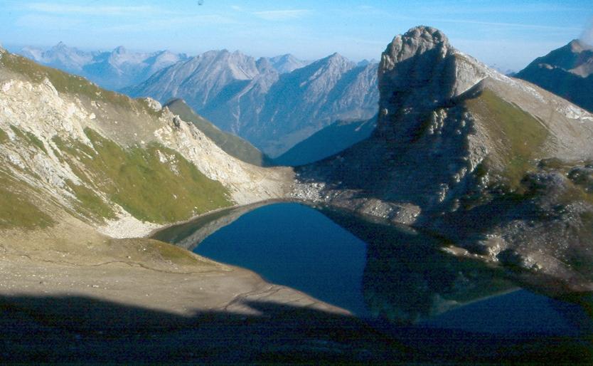 wb-1991-lechtaler-alpen-a310