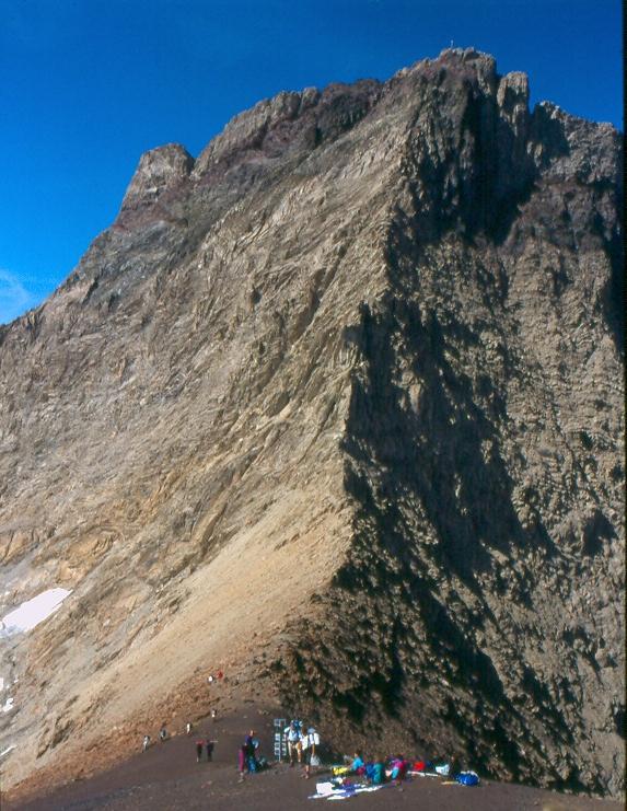 wb-1991-lechtaler-alpen-a360