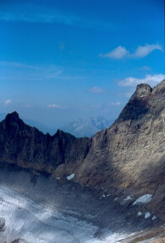 wb-1991-lechtaler-alpen-a390