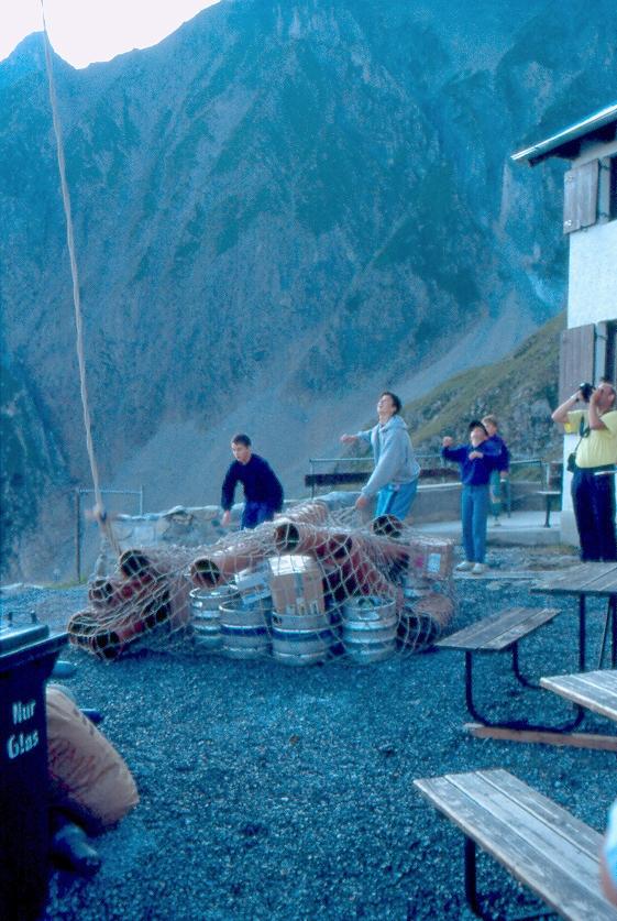 wb-1991-lechtaler-alpen-a420