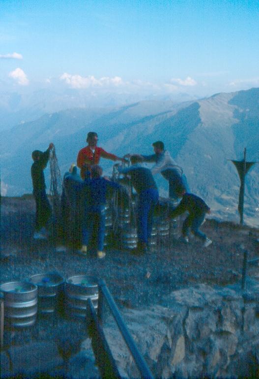 wb-1991-lechtaler-alpen-a450