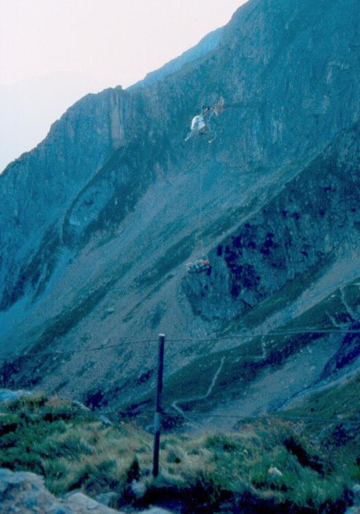 wb-1991-lechtaler-alpen-a460