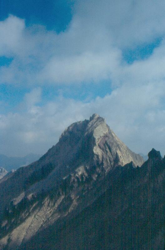 wb-1991-lechtaler-alpen-a490