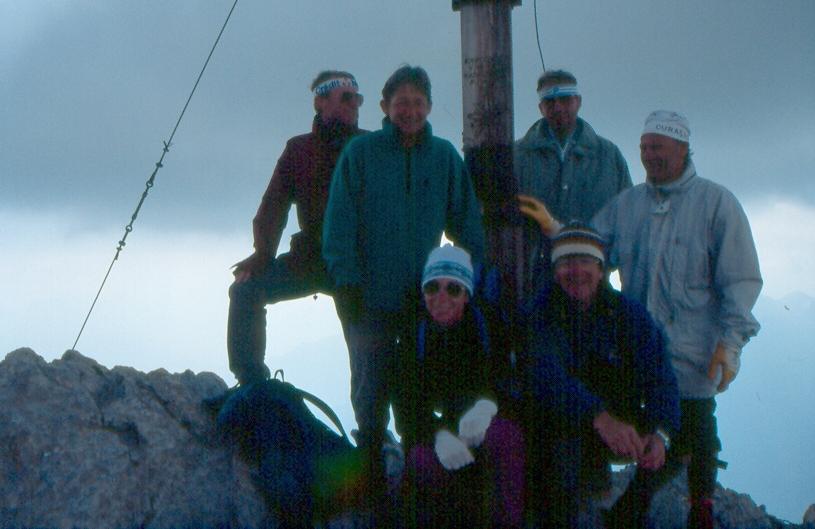 wb-1991-lechtaler-alpen-a510
