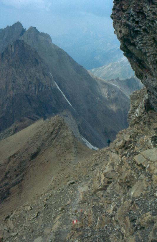 wb-1991-lechtaler-alpen-a540
