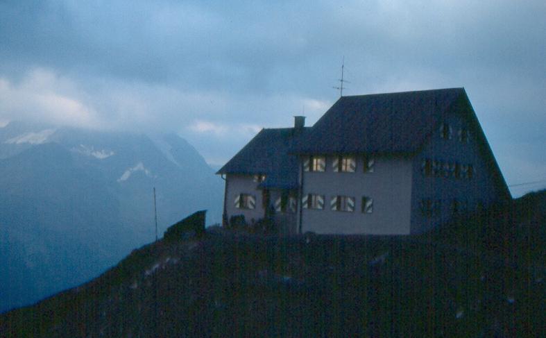 wb-1991-lechtaler-alpen-a570