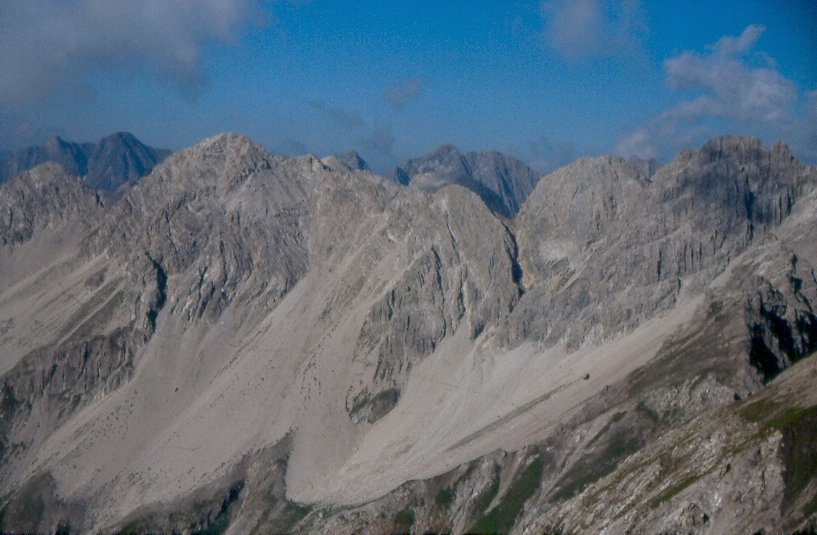 wb-1991-lechtaler-alpen-a600