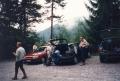 wb-1997-koenigssee-a010