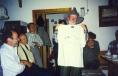 wb-1997-koenigssee-a570