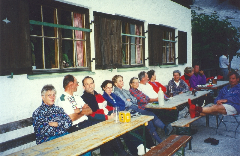 wb-1997-koenigssee-a530