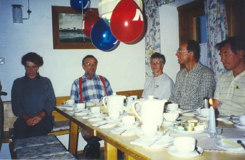 wb-1997-koenigssee-a560