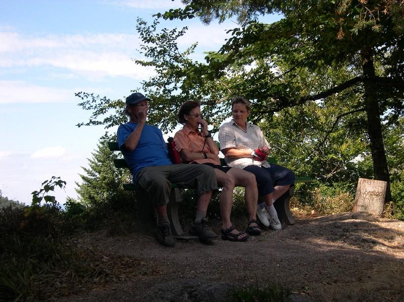 wb-2003-radtour-st-georgen-dscn0154
