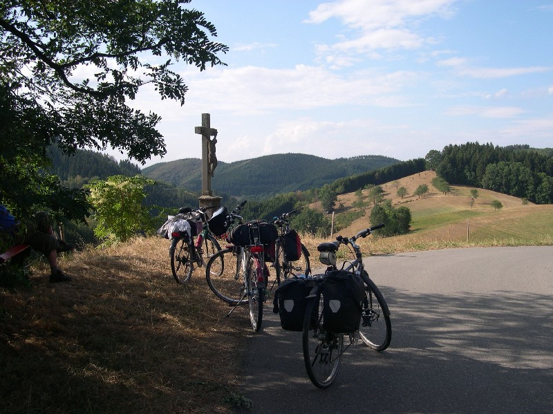 wb-2003-radtour-st-georgen-dscn0155