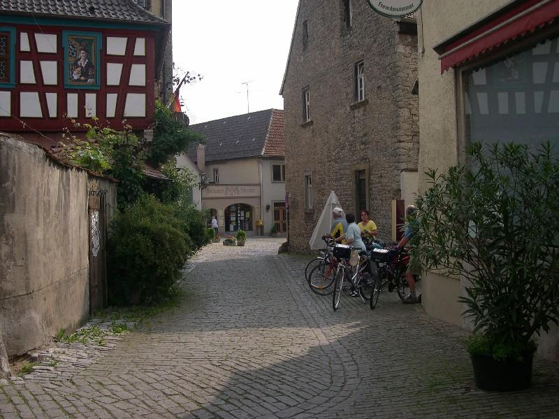wb-2005-radtour-main-a160