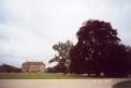 wb-2007-elbe-radtour-a050
