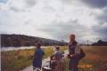 wb-2007-elbe-radtour-a090
