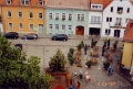 wb-2007-elbe-radtour-a240