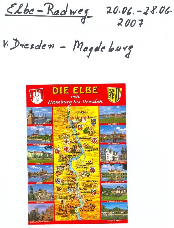 wb-2007-elbe-radtour-a010