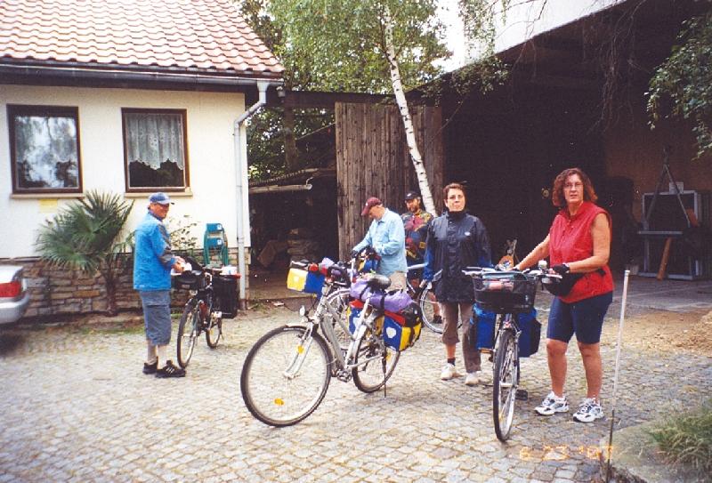 wb-2007-elbe-radtour-a030