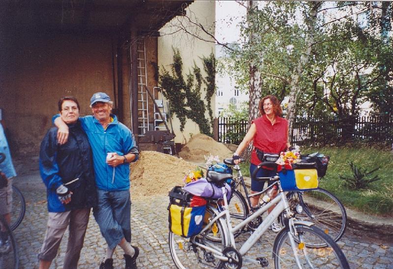 wb-2007-elbe-radtour-a080