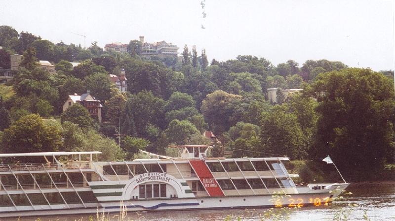wb-2007-elbe-radtour-a100