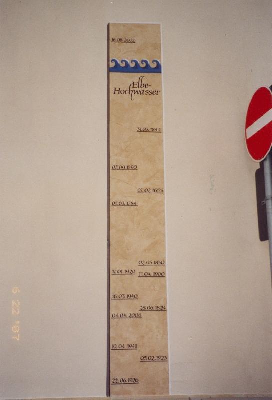 wb-2007-elbe-radtour-a110