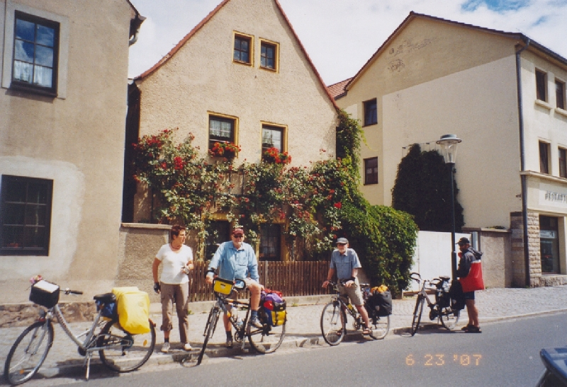 wb-2007-elbe-radtour-a260