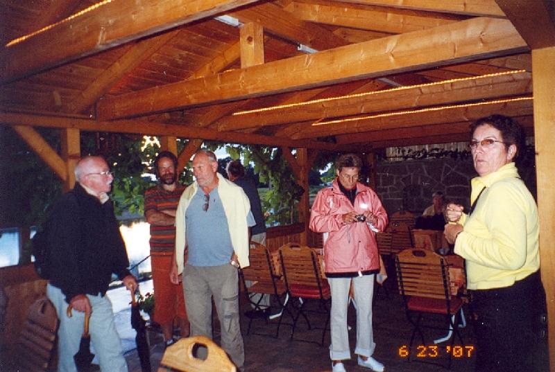 wb-2007-elbe-radtour-a340