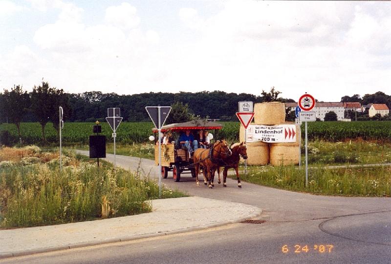 wb-2007-elbe-radtour-a400