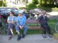 wb-2008-hamburg-kiel-a010
