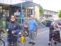 wb-2008-hamburg-kiel-a100
