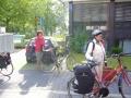 wb-2008-hamburg-kiel-a110