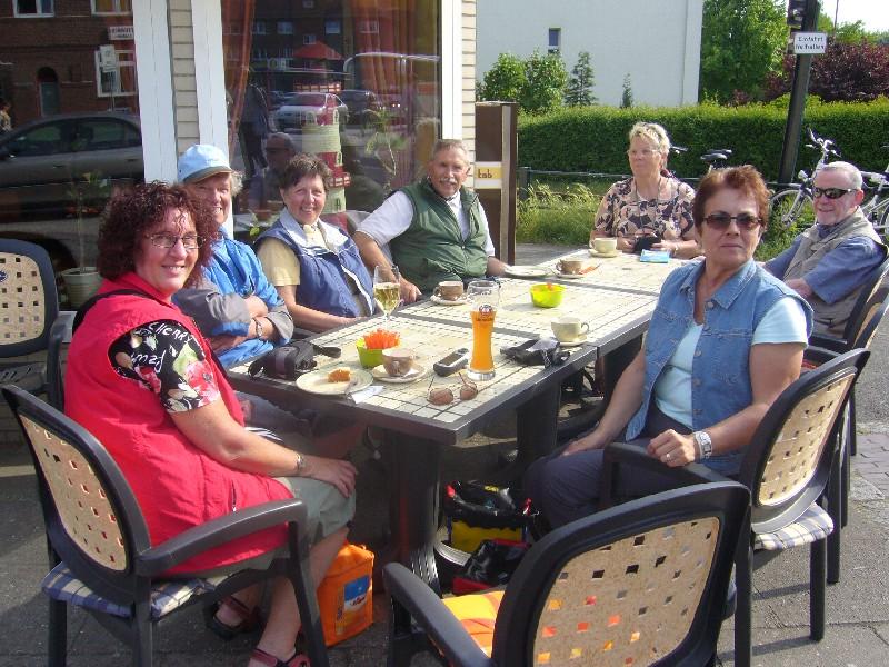 wb-2008-hamburg-kiel-a070