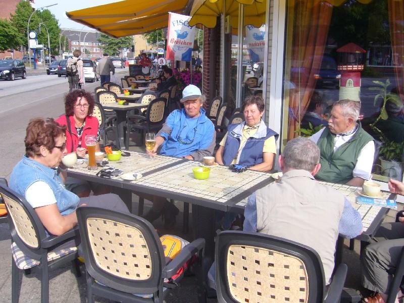 wb-2008-hamburg-kiel-a080