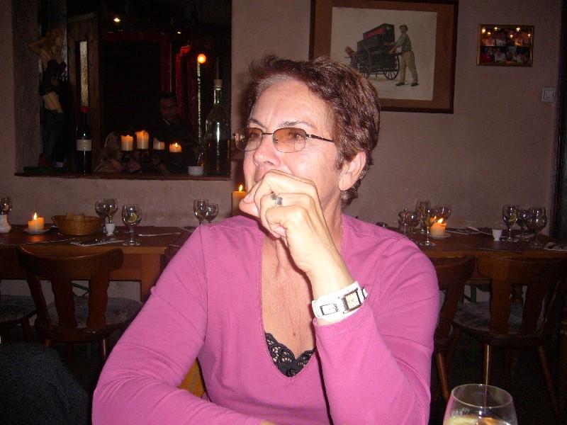 wb-2008-hamburg-kiel-a090